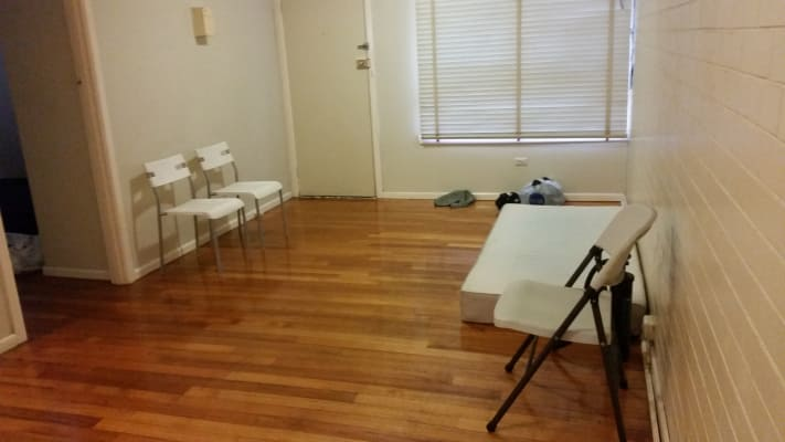 $115, Share-house, 0 bathrooms, Navigator Street, Maribyrnong VIC 3032