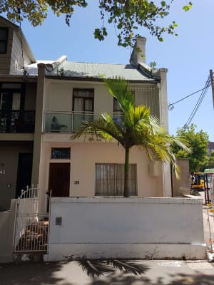 $200, Share-house, 3 bathrooms, High Street, Millers Point NSW 2000