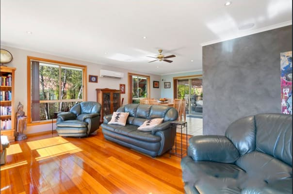 $160-180, Share-house, 2 rooms, Beneve Court, Montrose TAS 7010, Beneve Court, Montrose TAS 7010