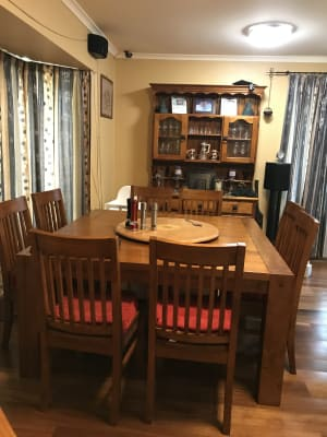 $175, Share-house, 2 rooms, Boondooma Circuit, Albany Creek QLD 4035, Boondooma Circuit, Albany Creek QLD 4035