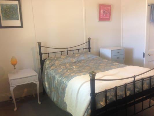 $195, Share-house, 3 bathrooms, Lucan Street, North Bendigo VIC 3550