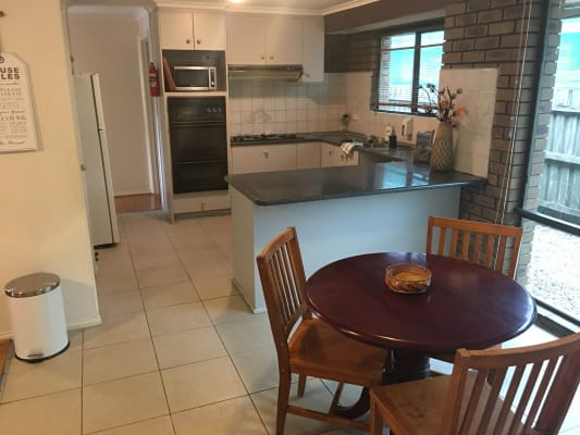 $130, Share-house, 4 bathrooms, Bayview Crescent, Hoppers Crossing VIC 3029