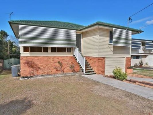 $480, Share-house, 4 bathrooms, Lyndhurst Road, Boondall QLD 4034