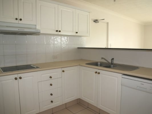 $180, Flatshare, 2 bathrooms, Little Maryvale Street, Toowong QLD 4066