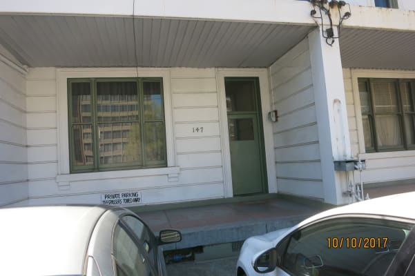 $170, Share-house, 6 bathrooms, Victoria Parade, Fitzroy VIC 3065