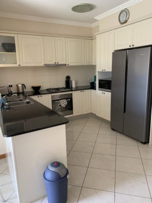 $170, Share-house, 4 bathrooms, Doyle Road, Revesby NSW 2212