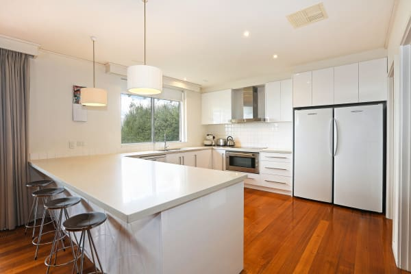 $140, Flatshare, 6 bathrooms, Thornhill Road, Highton VIC 3216