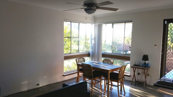 $130, Flatshare, 3 bathrooms, Puntie Crescent, Maylands WA 6051