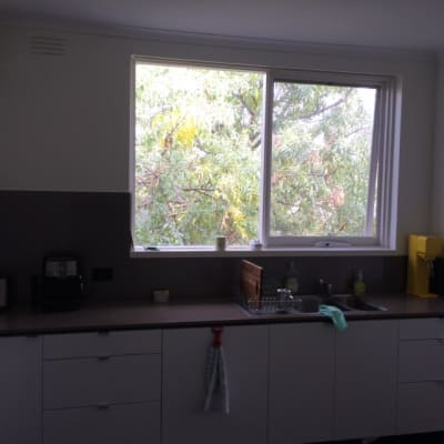$200, Flatshare, 2 bathrooms, Stradbroke Avenue, Heidelberg VIC 3084