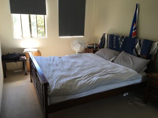 $300-325, Flatshare, 2 rooms, Maddison Street, Redfern NSW 2016, Maddison Street, Redfern NSW 2016