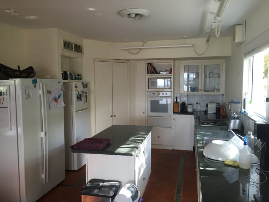 $350, Share-house, 4 bathrooms, Bindaring Parade, Claremont WA 6010