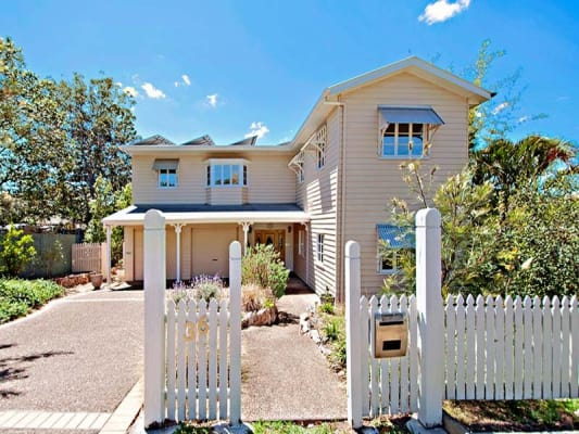 $170, Share-house, 3 bathrooms, Lucock Street, Oxley QLD 4075