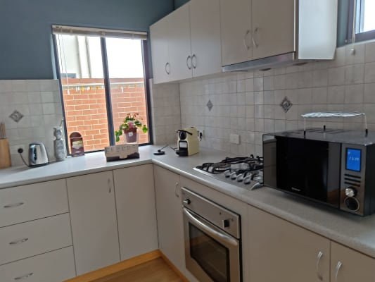 Room for Rent in Strickland Street, Bunbury, WA | $110, U…