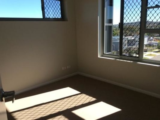 $425, Whole-property, 2 bathrooms, Turton Street, Sunnybank QLD 4109
