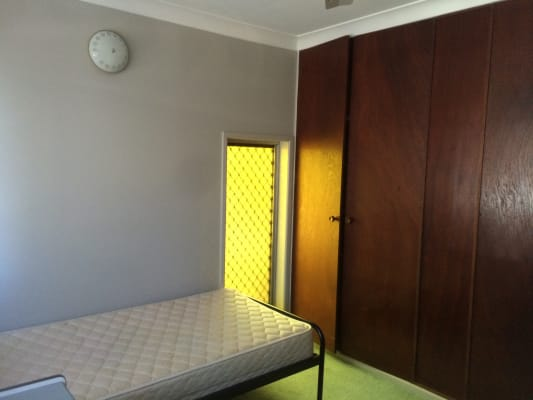 $140, Share-house, 4 bathrooms, Springfield Street, MacGregor QLD 4109