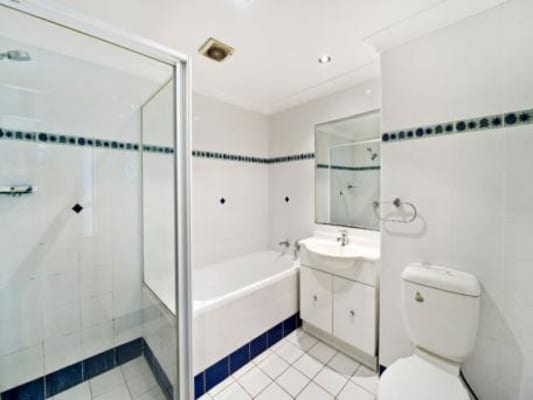 $920, Whole-property, 3 bathrooms, Anzac Parade, Maroubra NSW 2035