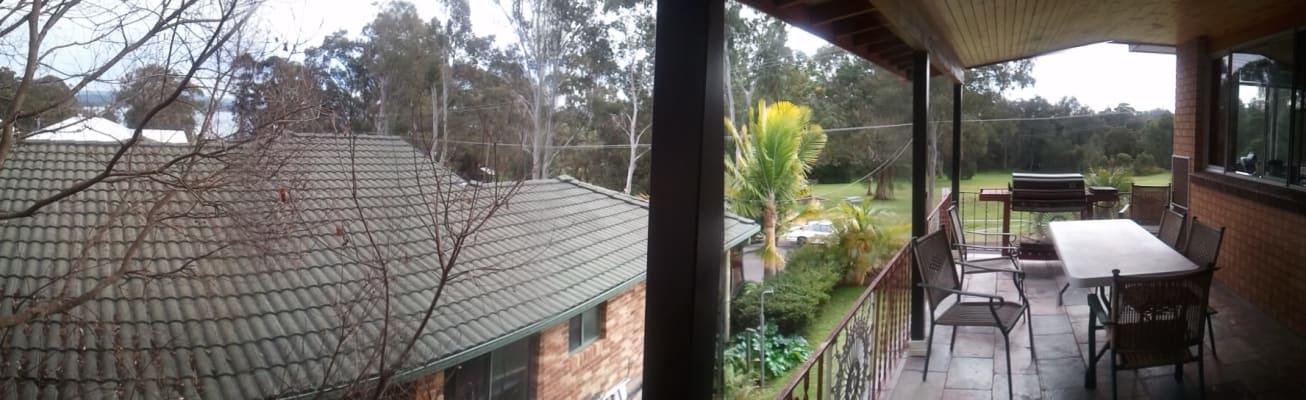 $185, Share-house, 4 bathrooms, Cherry Road, Eleebana NSW 2282