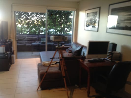 $200, Share-house, 3 bathrooms, Watts Drive, Varsity Lakes QLD 4227