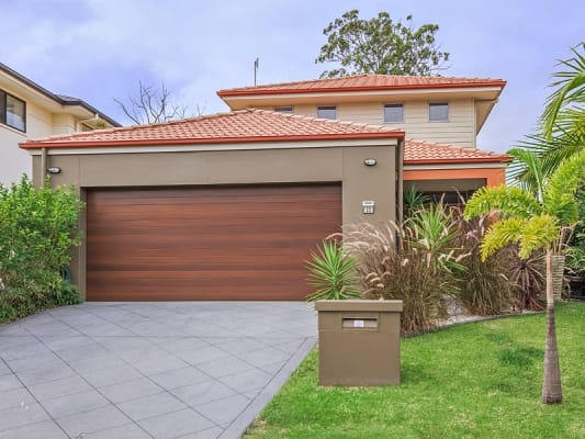 $200, Share-house, 5 bathrooms, Royal Links Drive, Robina QLD 4226