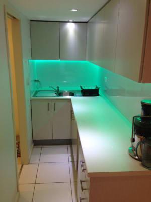 $290, Whole-property, 2 bathrooms, Tasman Avenue, Molendinar QLD 4214