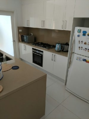 $260, Homestay, 5 bathrooms, Quarry Road, Ryde NSW 2112