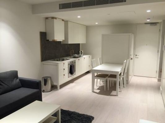 $400, Flatshare, 2 bathrooms, MacDonald Street, Erskineville NSW 2043