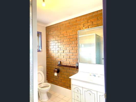 $110, Share-house, 2 bathrooms, Barbaralla Drive, Springwood QLD 4127
