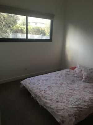 $170, Share-house, 3 bathrooms, Sharpley Avenue, Safety Beach VIC 3936