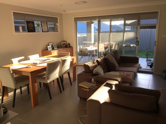 $250, Share-house, 4 bathrooms, Konara Street, Leppington NSW 2179
