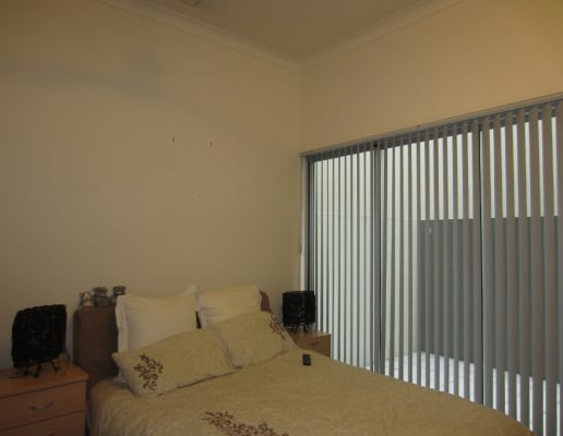 $220, Flatshare, 3 bathrooms, James Street, Fortitude Valley QLD 4006