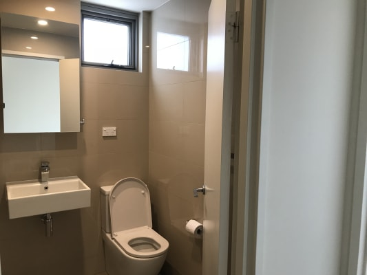 $300, Flatshare, 2 bathrooms, Rowe Drive, Potts Hill NSW 2143