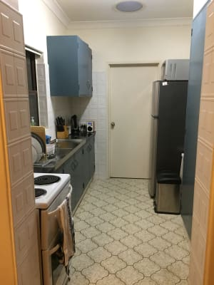 $170, Share-house, 2 bathrooms, Corlette Street, Cooks Hill NSW 2300
