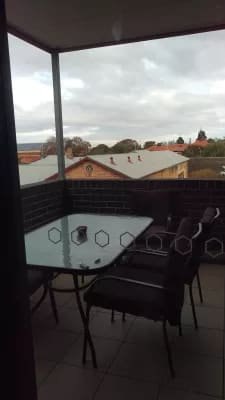 $175, Flatshare, 3 bathrooms, Wardens Walk, Coburg VIC 3058
