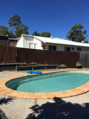 $180, Share-house, 4 bathrooms, Birch Street, Caloundra West QLD 4551