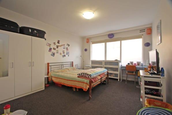 $220, Flatshare, 3 bathrooms, Narong Road, Caulfield North VIC 3161