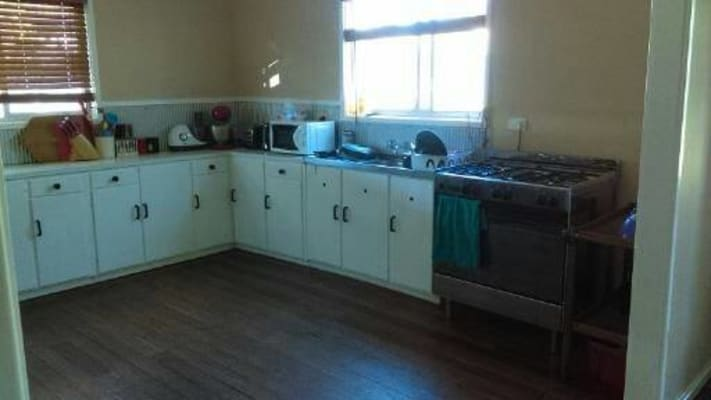 $175, Share-house, 2 bathrooms, Maitland Street, Stanford Merthyr NSW 2327
