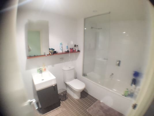 $390, Flatshare, 2 bathrooms, Smail Street, Ultimo NSW 2007