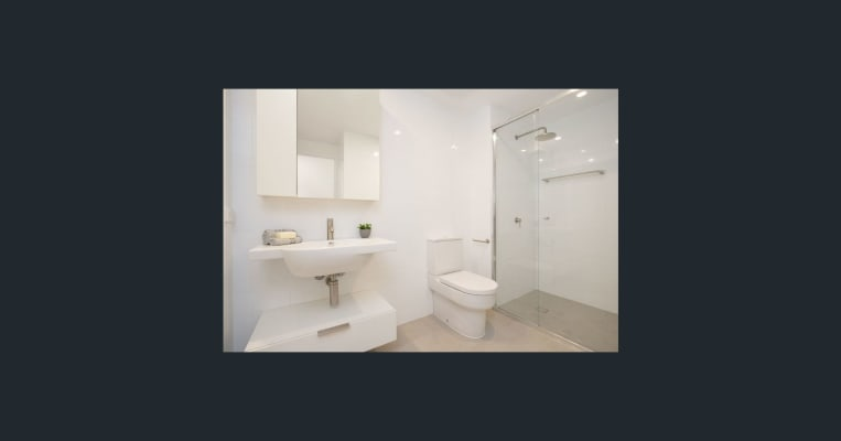$235, Flatshare, 2 bathrooms, Ekibin Road, Annerley QLD 4103