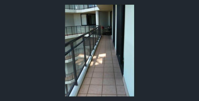 $300, Flatshare, 2 bathrooms, Keats Avenue, Rockdale NSW 2216