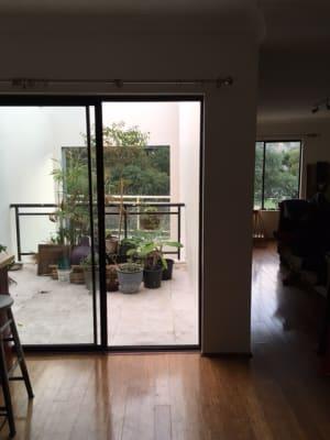 $450, Flatshare, 2 rooms, Margaret Street, Redfern NSW 2016, Margaret Street, Redfern NSW 2016