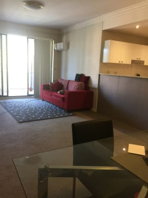 $250, Flatshare, 2 bathrooms, Brickfield Street, North Parramatta NSW 2151