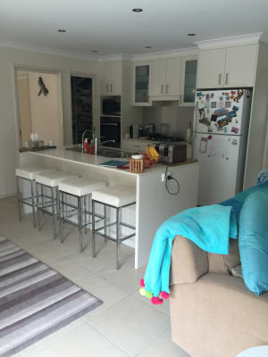 $300, Share-house, 4 bathrooms, Gungahlin Drive, Gungahlin ACT 2912