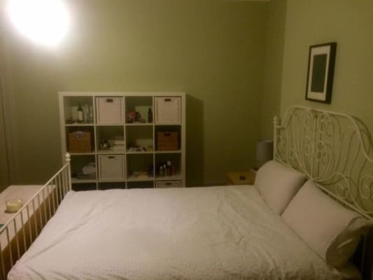 $500, Share-house, 3 bathrooms, Parkham Street, Surry Hills NSW 2010