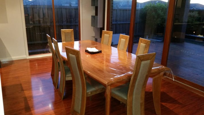$180, Share-house, 4 bathrooms, Balladonia Gum Circuit, Lyndhurst VIC 3975