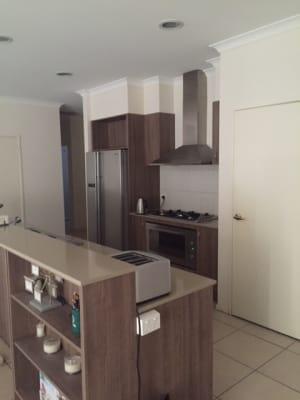 $210, Share-house, 5 bathrooms, Yaringa Court, Greenvale VIC 3059