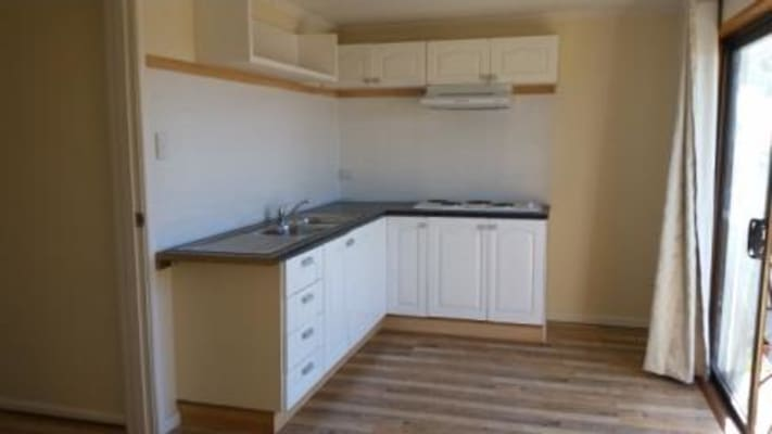 $260, Share-house, 1 bathroom, Goldie Place, Colyton NSW 2760