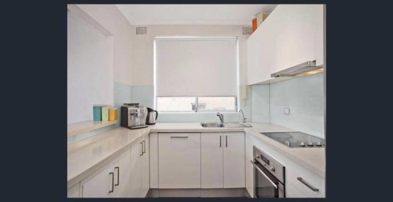 $400, Flatshare, 2 bathrooms, Curlewis Street, Bondi Beach NSW 2026