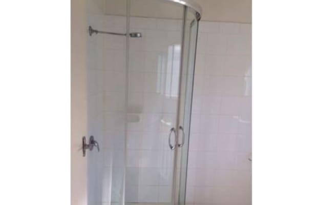 $210, Share-house, 2 bathrooms, Robinson Street, Coorparoo QLD 4151