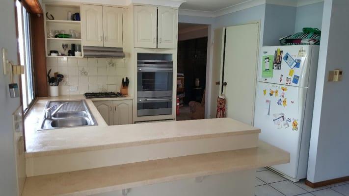 $145, Share-house, 5 bathrooms, Dysart Court, Runcorn QLD 4113