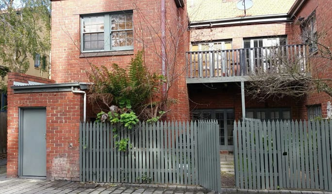 $180, Flatshare, 3 bathrooms, Balaclava, Saint Kilda East VIC 3183